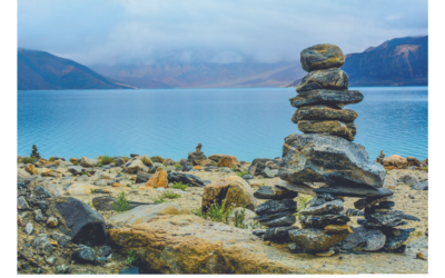 Mindfulness retreats in India