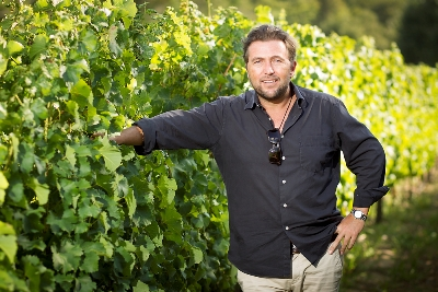 Stellenbosch Wine Routes – the dawn of a new era