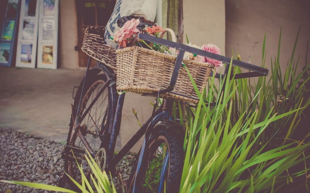 Editor's picks: our top four local florists