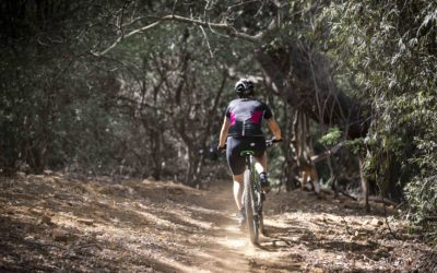 The ultimate family-friendly Easter Weekend for outdoor enthusiasts