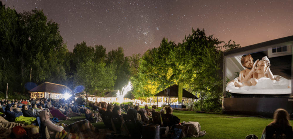 What to do this weekend in Stellenbosch
