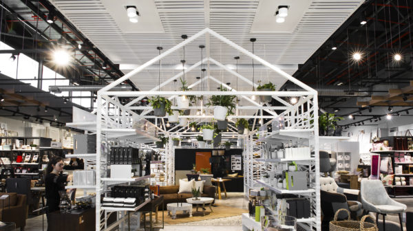 Home Opens Livingspace Somerset Boulevard Store