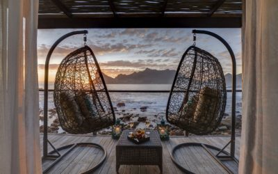 Tintswalo Atlantic introduces Winter Warmer package