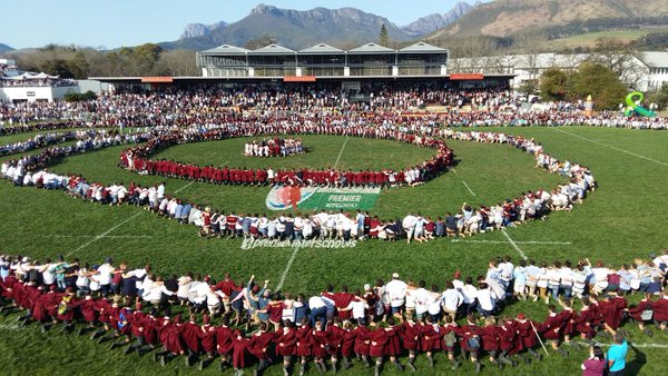 Bloemfontein Interschools promises to be one of the biggest ever
