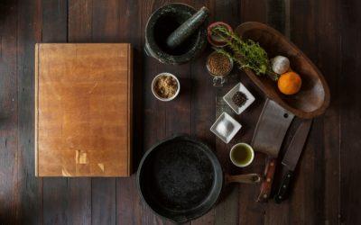 4 Winelands restaurants in SA Top 10