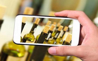 SA Wine Industry Innovation Challenge Winners Announced