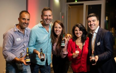 Winners of the Wine | Beer Label Design Awards 2019 announced