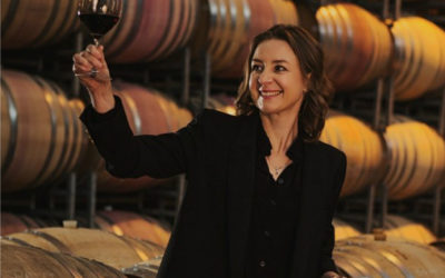 Distell appoints new head winemaker