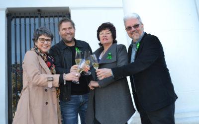 Visit Stellenbosch: An integrated approach for inclusive tourism
