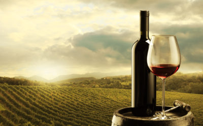 Wine collections: an increasingly valuable asset