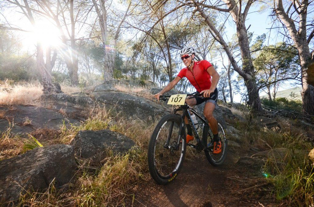 Running wild: the best outdoor events happening this weekend